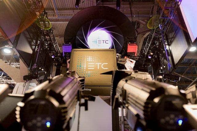 ETC-at-NAB-2019 copy.jpg