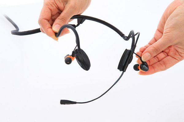 CM-i5_audio-headset_hi-res - 1.jpg