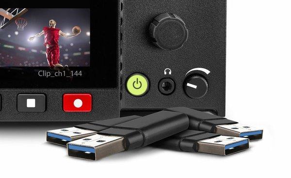 4010-corner-crop-USB-drives-block.jpg