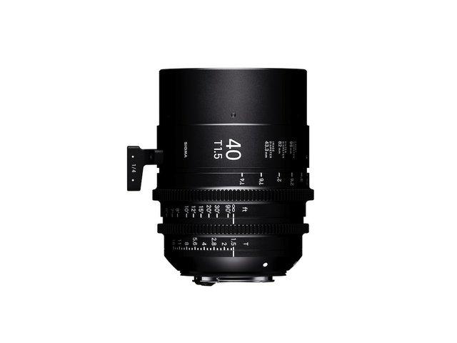 Sigma 40mm.jpg