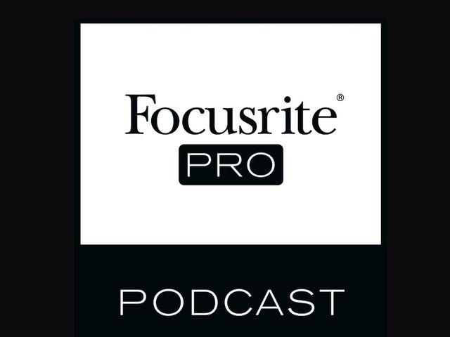 Focusrite Pro Podcast logo .jpg