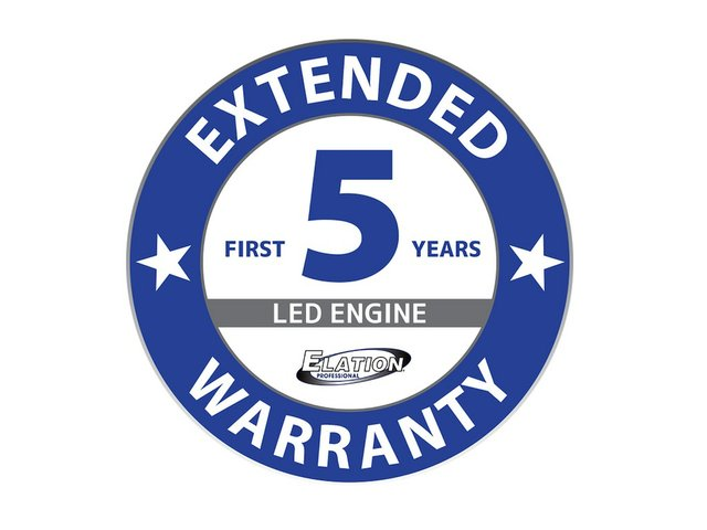 Elation 5 year warranty.jpg