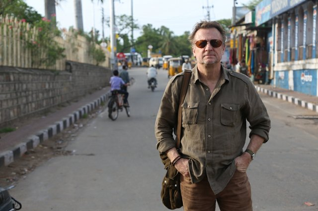 Phil Cooke on location in India-sized.jpg