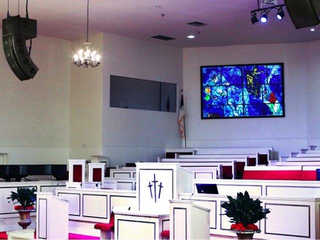 Mt. Moriah Baptist Harman .jpg