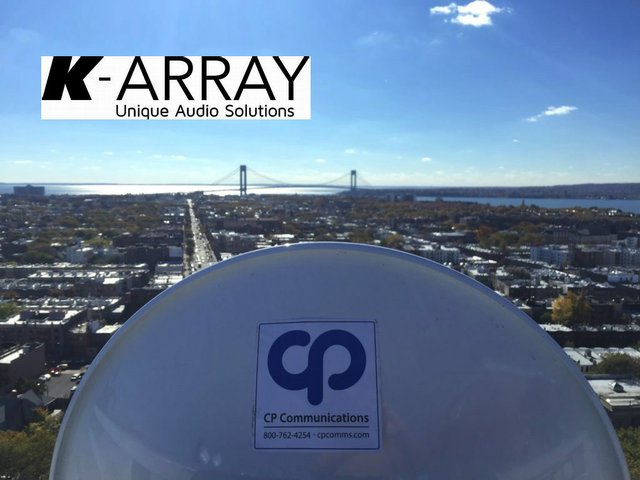 CP Communications K-Array.jpg