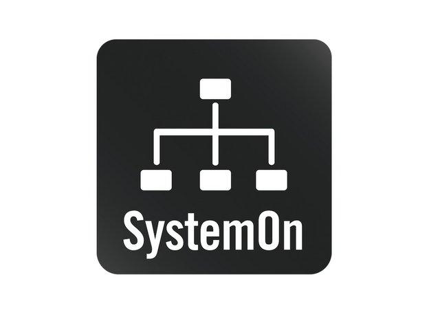 Shure SystemOn.jpg