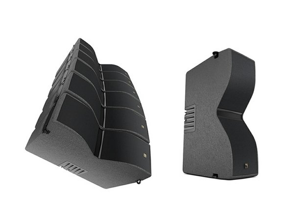 l-acoustics.jpg