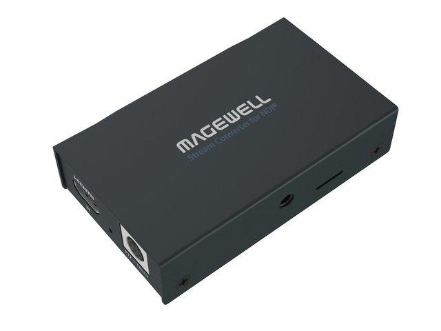 Magewell NDI decoders .jpg