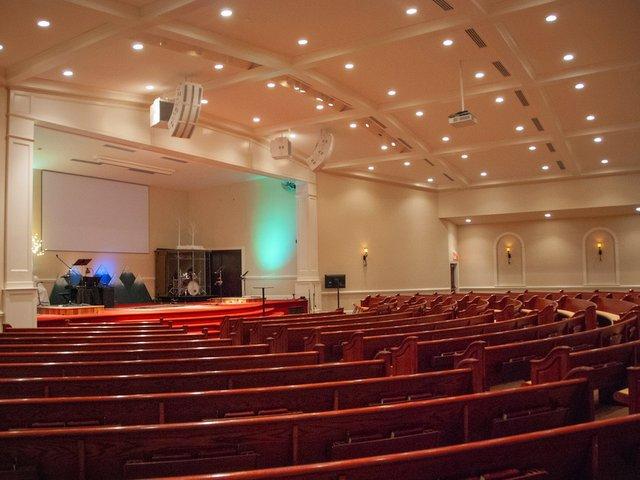 Bethany sanctuary.jpg