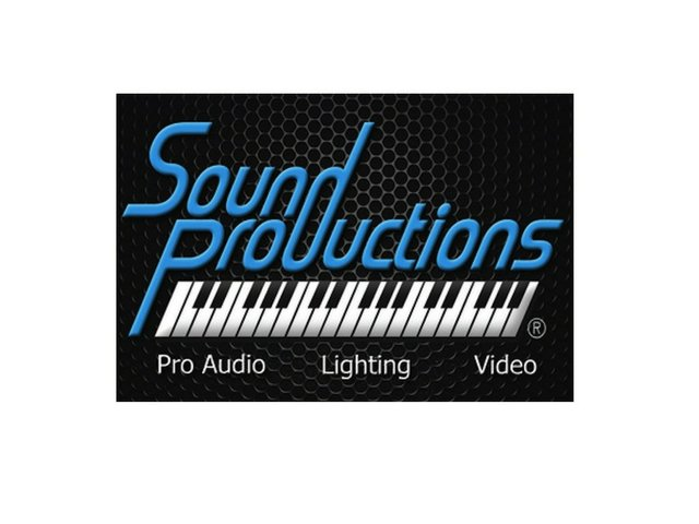Sound Productions logo .jpg