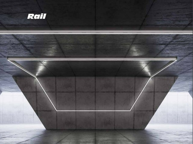 K-array Rail image  copy.jpg
