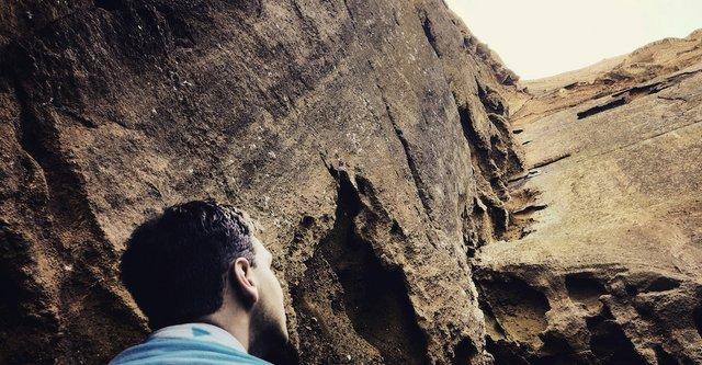 climb out of a rut.jpg