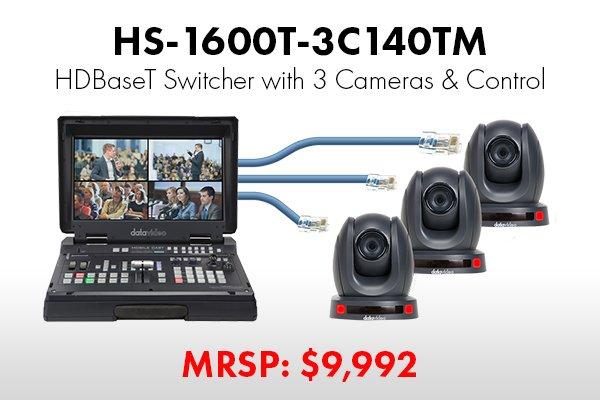 HS-1600TKitforChurchAd.jpg