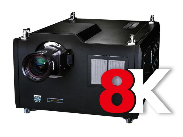 Insight Laser 8K.jpg