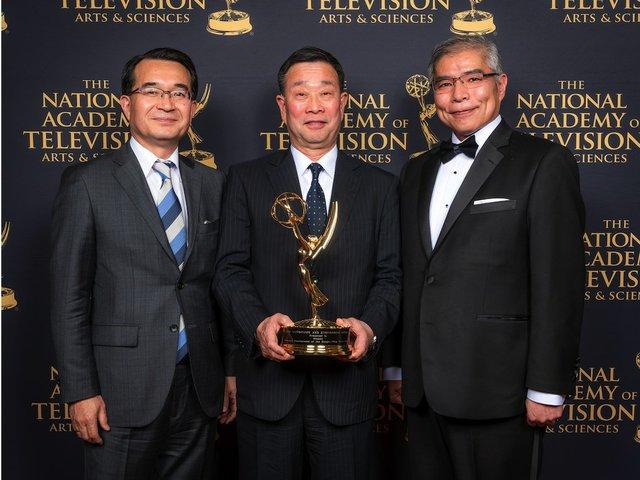 Hitachi Emmy NAB.jpg