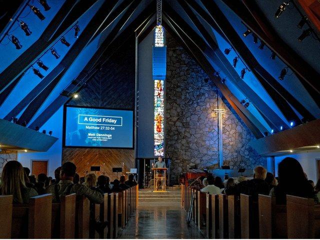 Emmaus Church .jpg