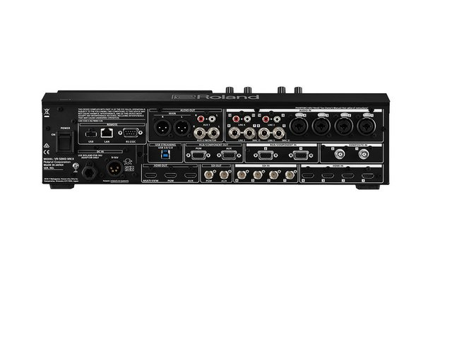 Roland VR-50HD 2.jpg