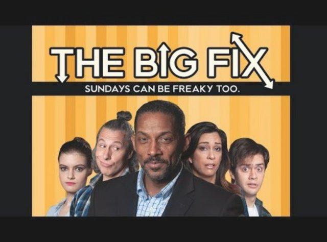 the big fix.jpg