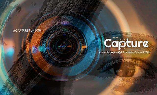 Capture2019-web1280x780_+logo-hshtg.jpg