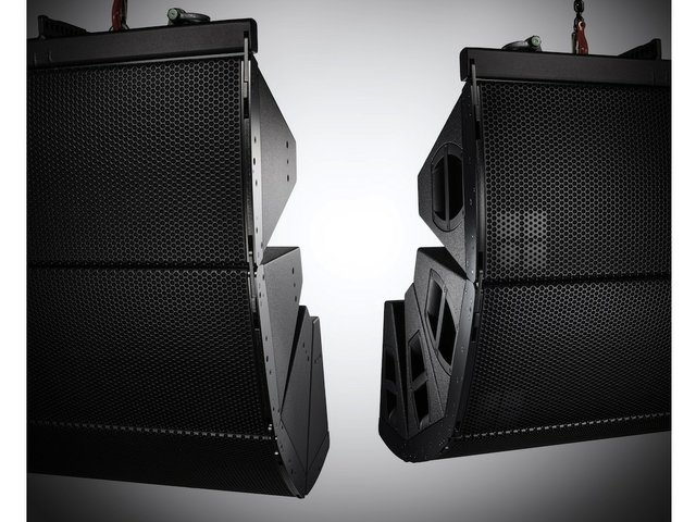 d&b A-series loudspeakers.jpg