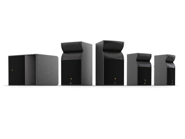 L-Acoustics A Series .jpg