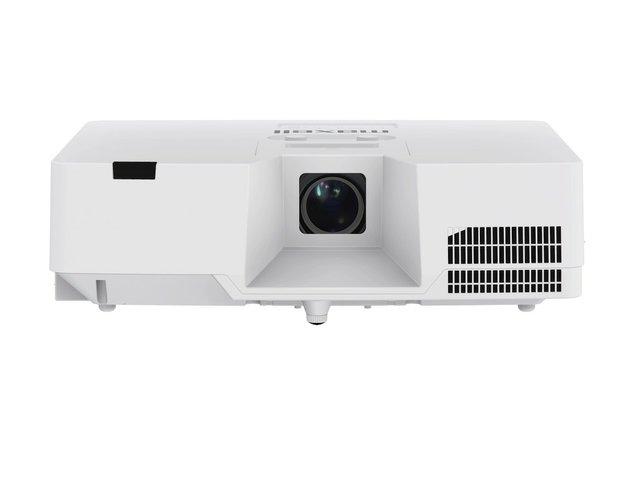 Maxell 3LCD projectors .jpg
