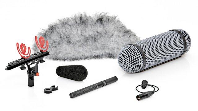 4017B-R-ddicate-4017B-R-Shotgun-Microphone-with-Rycote-Windshield.jpg