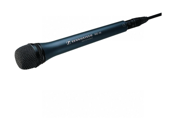 Vocal Sennheiser .jpg