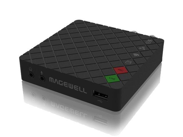 Magewell Ultra Stream .jpg