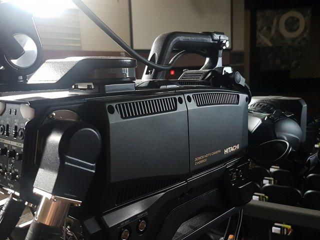 Hitachi Z-HD5500.jpg