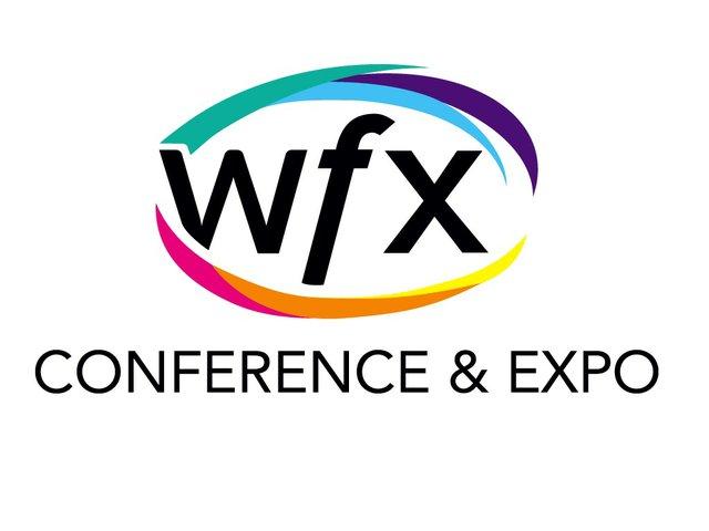 WFX Logo 2019 .jpg