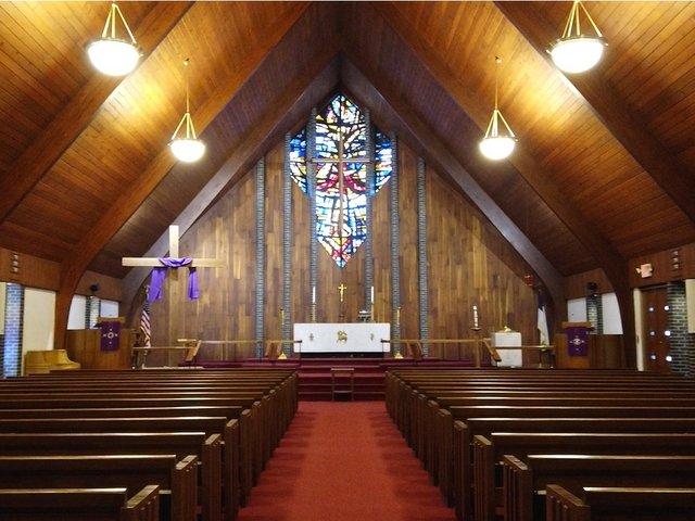 St. Stephens Lutheran .jpg