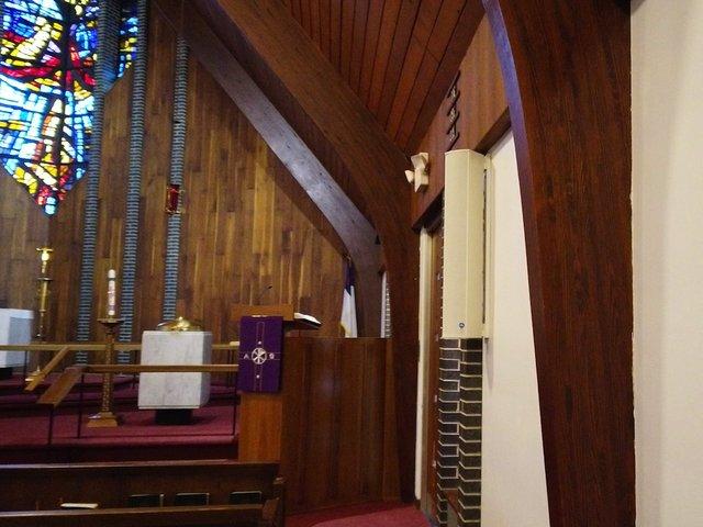 St. Stephens 2.jpg