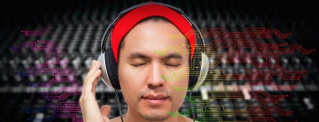 mix artist2.jpg