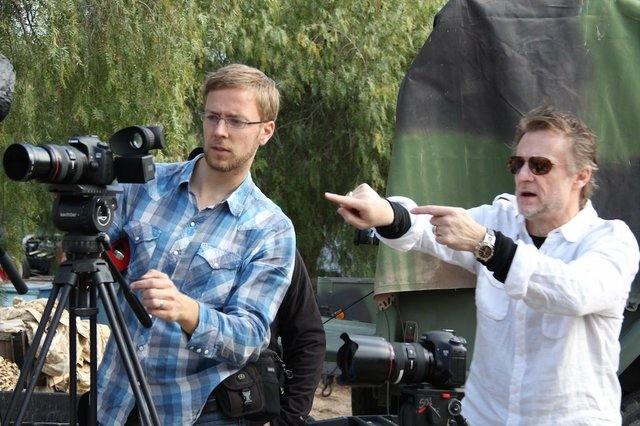 Phil Cooke directs a shot-sized.jpg