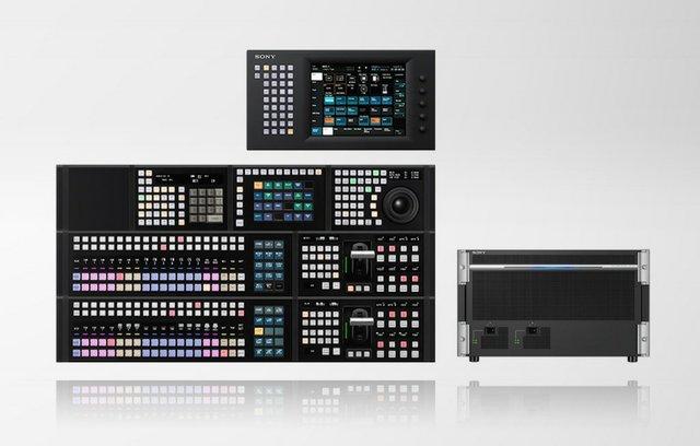 XVS-2M:E Pack.jpg