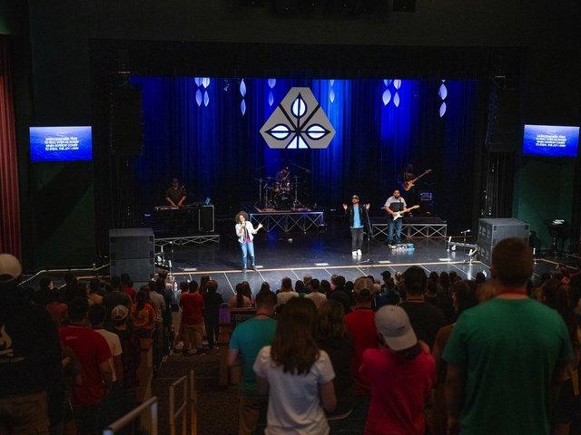 Missouri Baptist Martin Audio 2.jpg