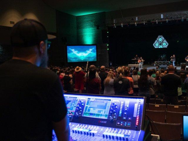 Missouri Baptist Martin Audio .jpg