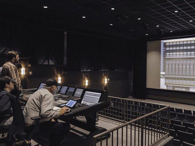 Focus RedNet Belmont Dolby .jpg