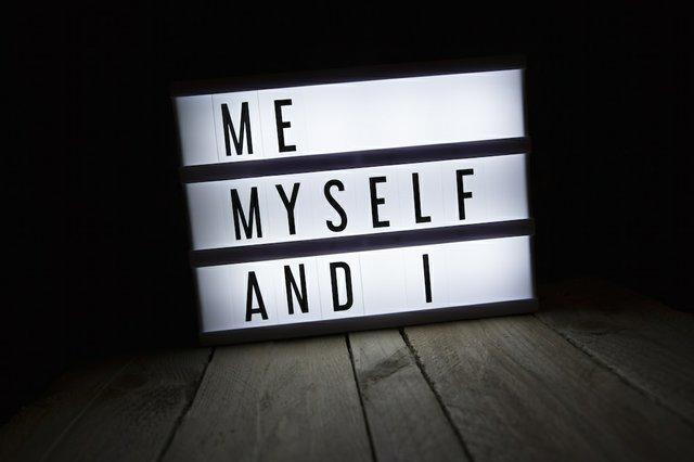 self-centered.jpg