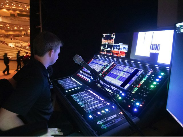 Idlewild and Digico 3.jpg