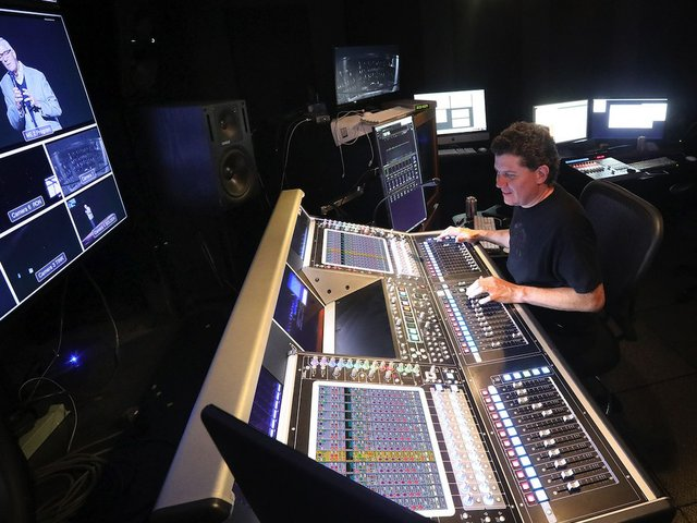 Idlewild and Digico 2.jpg