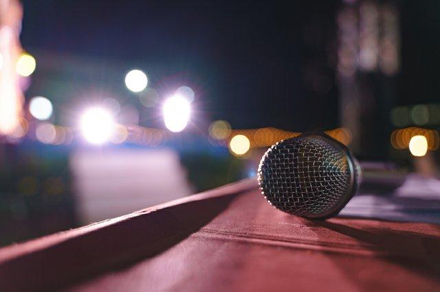 wireless mic + stage.jpg