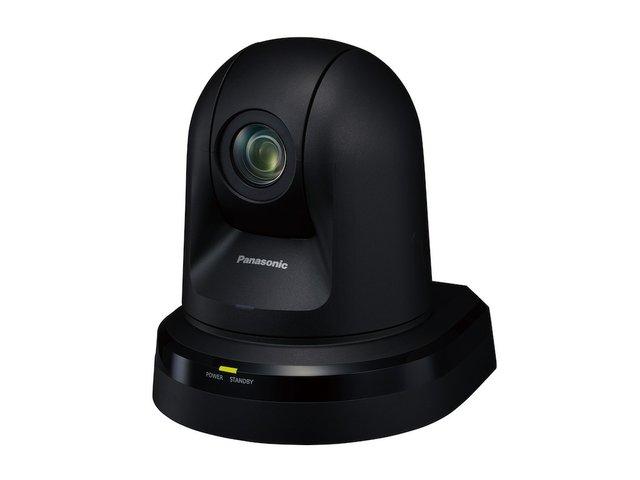 Panasonic AW-HE42 1080P Pan:Tilt:Zoom.jpg