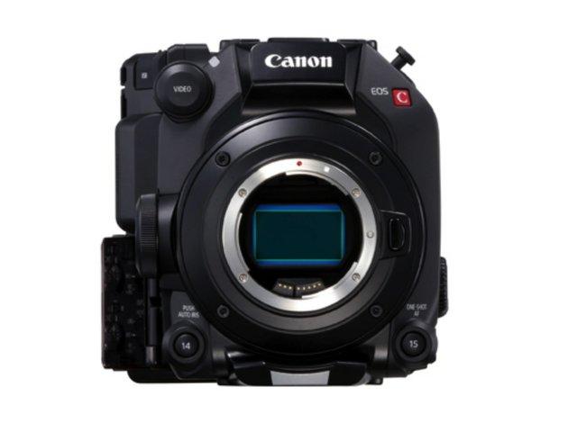 Canon EOS C500.jpg