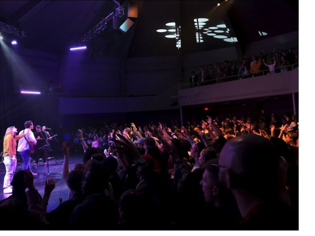 First Assembly Church Calgary .jpg