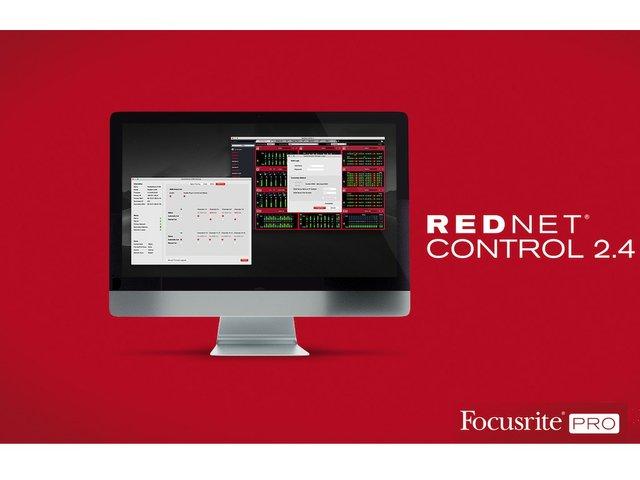 Focusrite Rednet 2.4.jpg