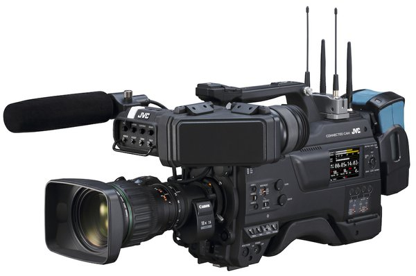 JVC GY-HC900CHU Connected Cam-with accessories.jpg