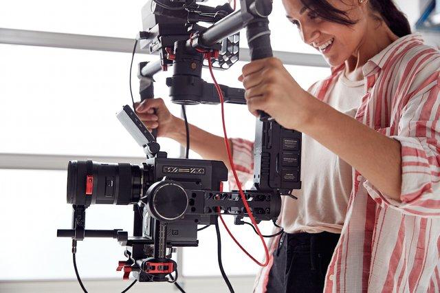 cinema cam girl.jpg
