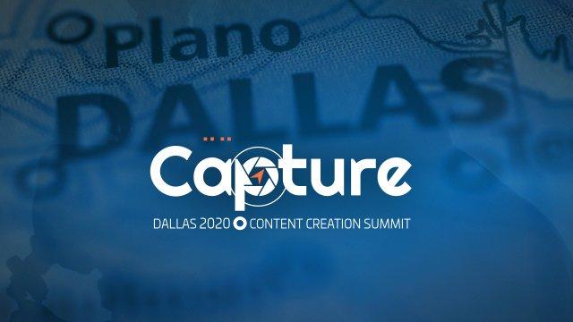Capture2020-webheader-logo.jpg